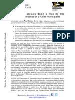 NP Enmiendas PGE 24abril2012.Madrid
