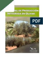 PI Olivar Valencia