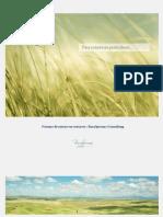formasdeentrarencontacto09-100505104133-phpapp02