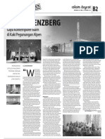 Masjid Penzberg