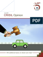 CRISIL Research-Auto_Diesel Article_08Jun2012 (2)