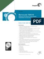 Ds Barracuda 7200 10