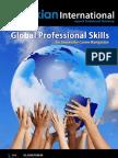 Veloxian International Global Professional Skills