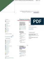 Www.educacion.es Aulavirtualfpgestion Course View.php Id