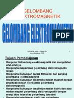 Gelombang%Elektromatik%Sem2