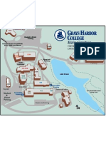GH College Campus Map 3 8 2012