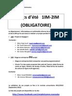 ProjetEte2012 (2)