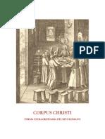 Corpus.card Schuster