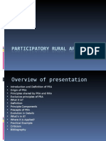 Participatory+Rural+Appraisal