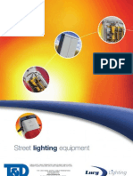 Lucy Lighting Fortress Feeder Pillars Catalogue[1]