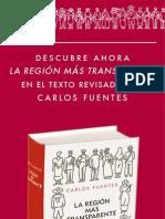 folleto_RegionMasTransparente