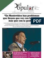 El Popular 185 PDF Todo