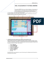 Manual de Uso Del Analizador Ict Victoria Sdh