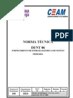 DI-NT-06-ME-e-CEAM