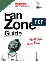 Fan Zone Guide DE