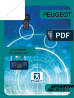 Peugeot 307 wiring diagram electrical connector diesel engine on peugeot e7 wiring diagram peugeot 206 wiring diagram download Peugeot 407 SW 2.0 HDI