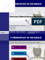 Aa 8 Principles of Eagles