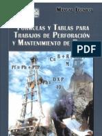 IPB6-TYMDP-Manual Tecnico formulas para peforación (1)