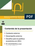 PPT_BP_2011_3ene2012