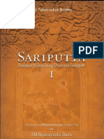 Sariputta I