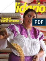 revista_solidario_36