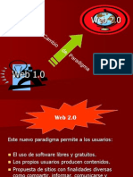 Power Point Parcial TIC