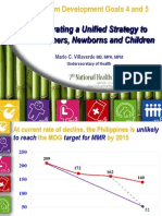 5- Maternal and Child Health MCV Edited (1)