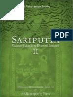 Sariputta II