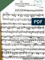 vivaldi - Antonio Vivaldi Lebenslauf