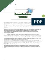 05-Introduccin presentaciones