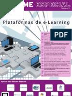 78855355 Plataformas de e Learning