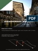 Designed to Die_first Presentation2