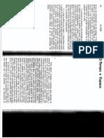 Evans-Pritchard - Os Nuer. Tempo e Espaço.pdf