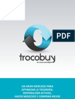 Dossier Trocobuy