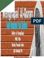 Buku Digital - Ilmu Menghafal Al Quran