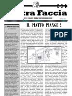 Giornale N 2