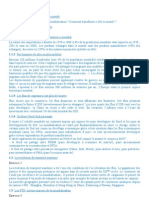 3109_1-lamondialisation