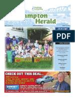 June 12 2012 Hampton Herald Web