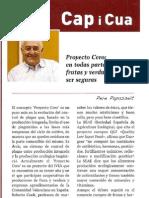 Proyecto Cero