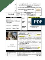 Ta-10-07510 Practica Procesal Penal