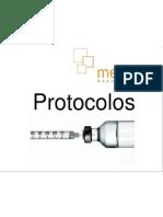 13 mesotech protocol2