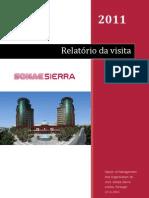 Paper Sonae Sierra PT (2)