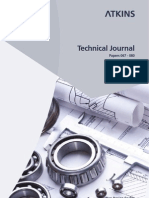 Atkins Technical Journal 05