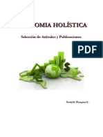 Economia Holistica