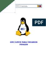 Manual Software Libre UF