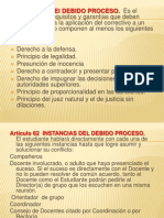 Presentación646