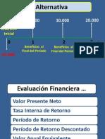 03-introduccion-matematicas-financieras
