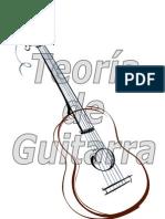 Teoría guitarra2