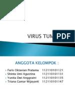 Virus Di Print
