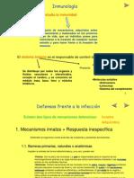 Inmunologia_2